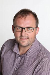 Mgr. Jiří Škop